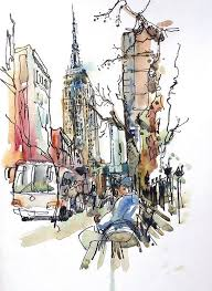 319 best travel sketching images on pinterest draw sketches and