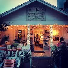 beach home decor stores piriapolis beach house 3 bedrooms