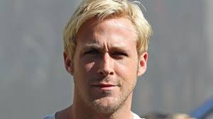 blonde male celebrities adam levine and other male stars who ve gone platinum abc news