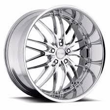 lexus gs350 mrr wheels 18 inch mrr wheels fits 5x112 5x4 5 5x120