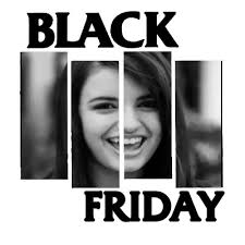 friday rebecca black rebecca black flag pic