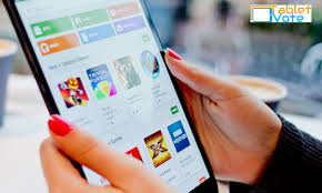 cheap tablets for sale 50 tablet vote