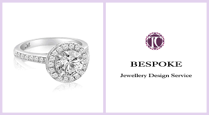 jewellery rings engagement images Designer jeweller sydney cbd engagement rings diamond png