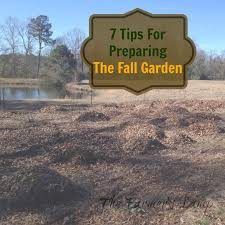 Weather Zones For Gardening - the 25 best gardening zones ideas on pinterest fall planting