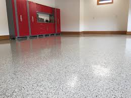 decorative concrete of virginia stained concrete stamped