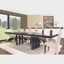 dining room creative dining room tables with extensions home