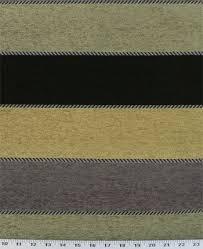 Online Drapery Fabric 128 Best Fabrics Galore Images On Pinterest Upholstery Fabrics