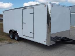 V Nose Enclosed Trailer Cabinets by V Nose Enclosed Trailer Cabinets Vnose Cabinets Cabinet Fronts