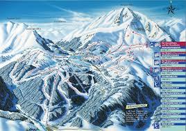 Bad Gastein Skigebiet Turracher Höhe Wetter Wetter At
