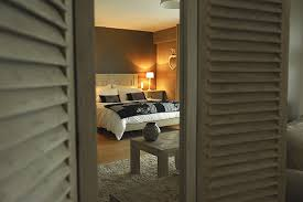 chambre d hotes de charme bretagne chambres d hotes de charme bretagne 100 images chambre et