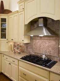 kitchen hood designs trends for 2017 kitchen hood designs and