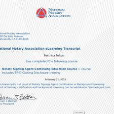 pf notary services notaries seffner seffner fl phone