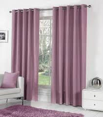 Pink Curtains For Sale Pink Curtains 90 X 72 Nrtradiant Com
