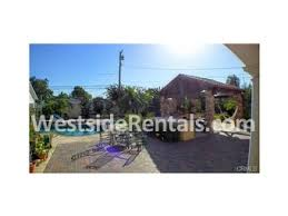 3 Bedroom House For Rent In Long Beach Ca 57 Houses Available For Rent In Long Beach Ca