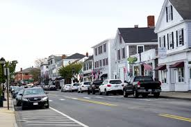 the essential guide to plymouth ma new england today