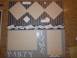 Wedding Scrapbook Page Wedding Supplies Ideas Archives U2014 C Bertha Fashion