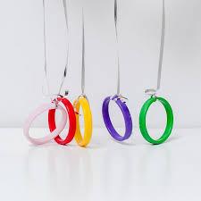 balloon weights balloon weights balloon accessories single small balloon weights