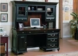 nice home office desk with hutch desks stunning desks hutch design