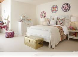 Bedroom Cute Vintage Bedroom Ideas Bedroom Smooth Rug Bench - Basic bedroom ideas