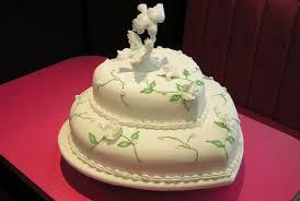 wedding cake essex la gateau london halal wedding cake shop london sugar le flickr