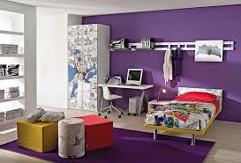 Batman Decor For Bedroom Home Decor Trends 2017 Purple Teen Room