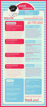 Resume Layout Samples by Resume Example Cool Resume Templates For Mac Resume Templates For