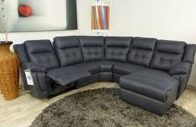 sofa oversized leather sectional sofa lazyboy sectional sofas