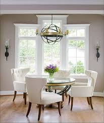 White Armchair Design Ideas 1698 Best Modern Chairs Images On Pinterest Blue Chairs Chairs
