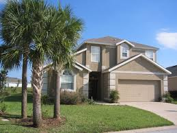 vacation rental homes orlando rental house and basement ideas