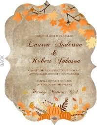 vintage wedding invitations vintage wedding invites