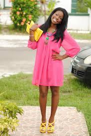 Pink Colour Combination Dresses 565 best color block images on pinterest fashion ideas color