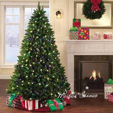 artificial tree decoration artificial tree decoration suppliers
