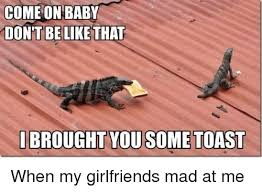 Mad Girlfriend Meme - 25 best memes about girlfriend mad at me girlfriend mad at