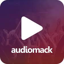 my mixtapez premium apk audiomack platinum v3 8 7 build 108 cracked apk apkmb