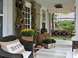 Small Patio Decorating Ideas by Patio 27 Best Stylish Small Patio Decorating Ideas Budget