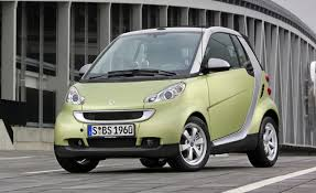 smart car crash smart fortwo reviews smart fortwo price photos and specs car