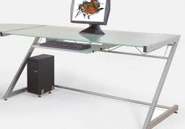 best ikea desks ikea malm desk best ikea desk with best ikea