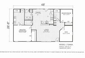 50 Best Visio Floor Plan House Plans Design 2018 House