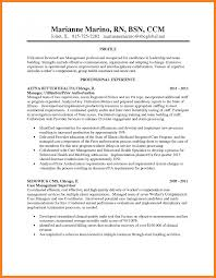 Admissions Coordinator Resume Nursing Clinical Coordinator Resume Essay Answers Free