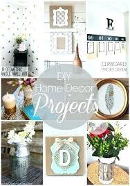 home decor projects pinterest home decor crafts narrg com