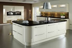 bespoke fitted kitchens a dream kitchen to suit everybody u0027s
