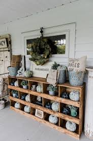 2316 best farmhouse decor images on pinterest ad home future