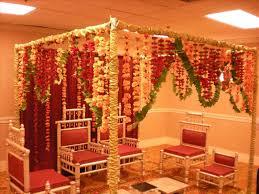 hindu decorations for home hindu home decor luxury decor fresh southn wedding mandap decoration