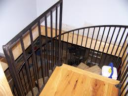 spiral staircase to basement top view google search spiral