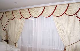 Draperies Com Serving The Design Community With Quality Fabrics U0026 Services