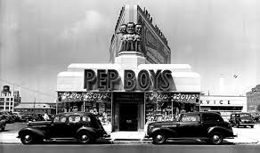 pep boys black friday press room pep boys news updates and event information pep boys