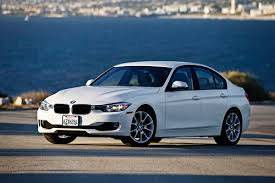 used bmw car sales used bmw 320i for sale certified used bmw cars enterprise car sales