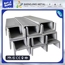 c shaped metal bar c shaped metal bar suppliers and manufacturers
