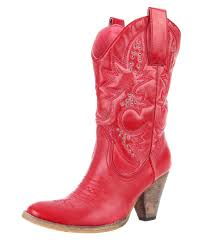 womens boots denver volatile denver cowboy boots for 2017 best boots