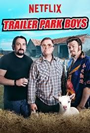 trailer park boys tv series 2001 2018 imdb